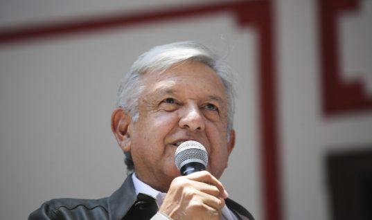 Conoce el decálogo de Morena para austeridad en Congreso
