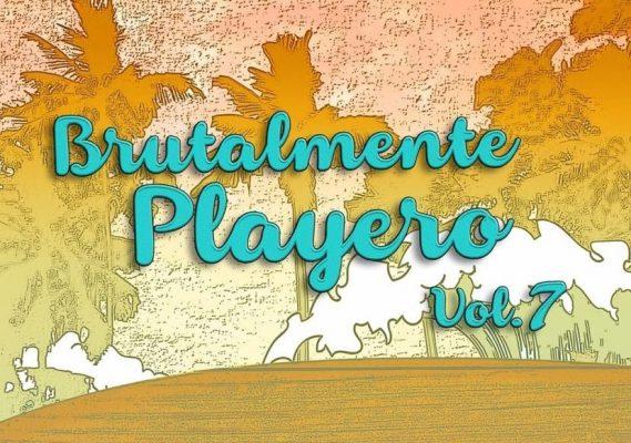 Puebla se mueve al ritmo del surf con Brutalmente Playero