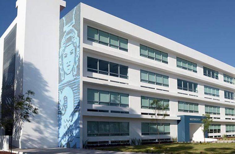 BUAP novena universidad pública del país que más invierte en sus alumnos