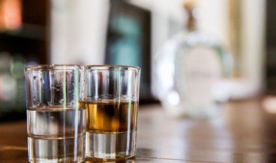 Japón, segundo país consumidor del tequila mexicano