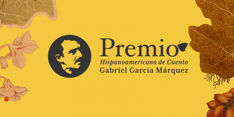 Van tres mexicanos por premio de cuento García Márquez