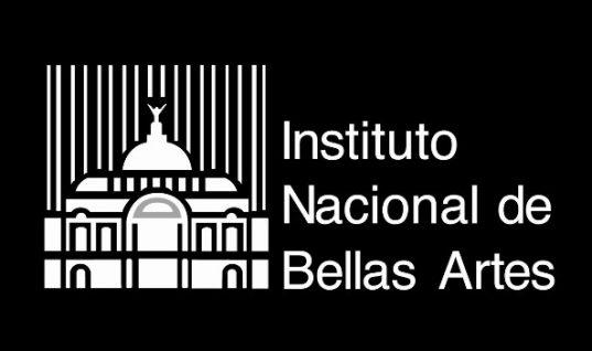INBA entrega reconocimientos por antigüedad a sus trabajadores
