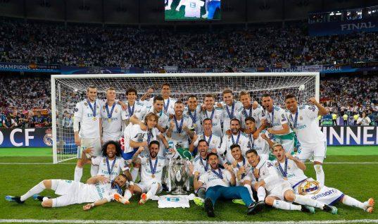 Que siempre no: Real Madrid cancela partido contra el Club Puebla