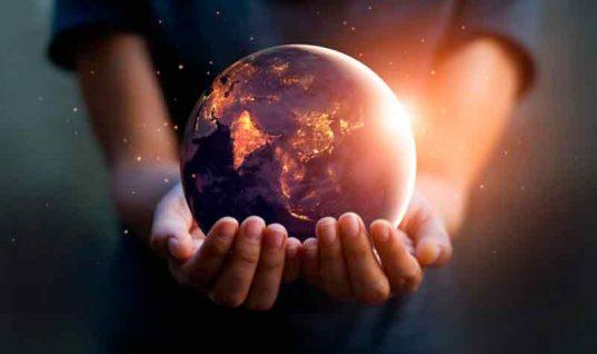 La humanidad habrá agotado todos los recursos renovables de 2018
