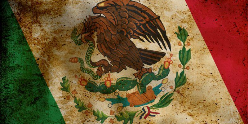 Conmemoran 50 años de versión actual del Escudo Nacional