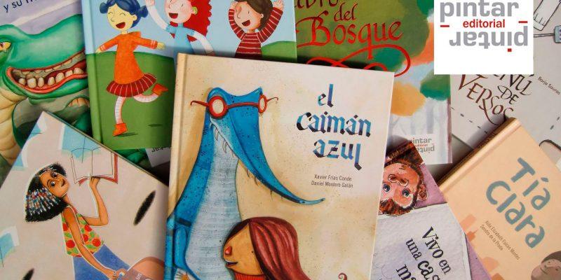 Literatura infantil y juvenil salva economía de compañías editoriales