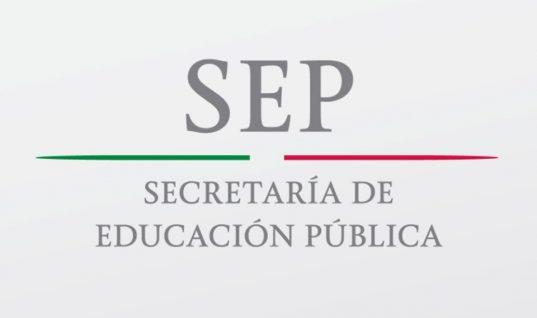 SEP mudará sus oficinas a Puebla