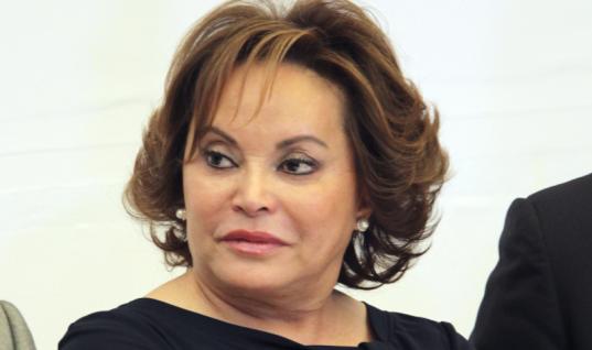 Absolución de Esther Gordillo es un pacto de impunidad entre EPN y AMLO: PRD