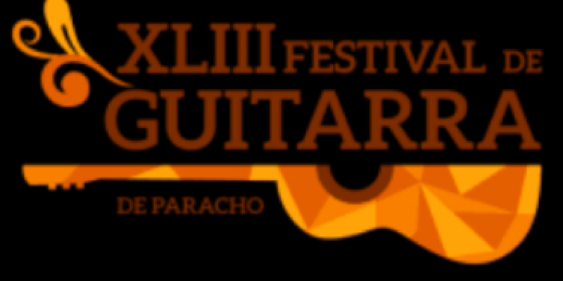 Michoacán alista Festival de la Guitarra de Paracho