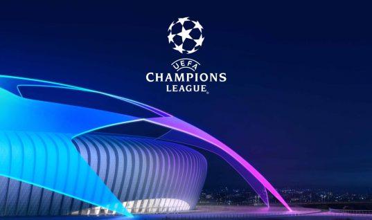 Facebook transmitirá partidos de la UEFA Champions League en directo para Latinoamérica