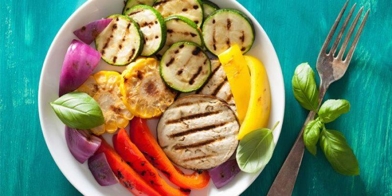 El 20% de los mexicanos ya son veganos o vegetarianos