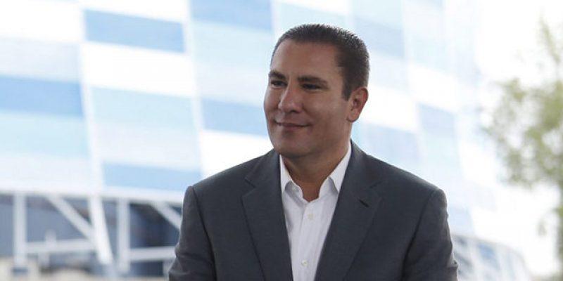 Moreno Valle amasó una fortuna de más de 100 millones de pesos