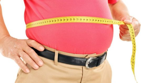 México se prepara para afrontar graves problemas de salud por obesidad
