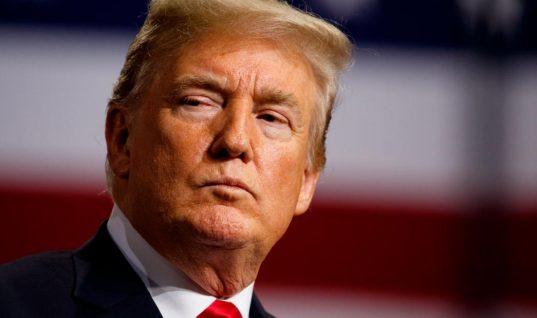 Estados Unidos denuncia que Rusia buscará intervenir en elecciones próximas