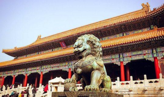 China ejecuta a asesino que mató a 9 niños