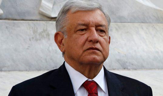 López Obrador se reunirá con empresarios petroleros