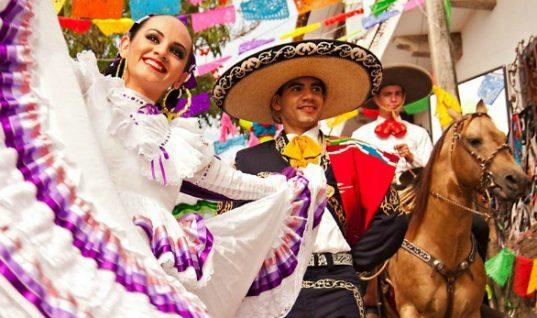 Recintos culturales del país tendrán intensa actividad el fin de semana
