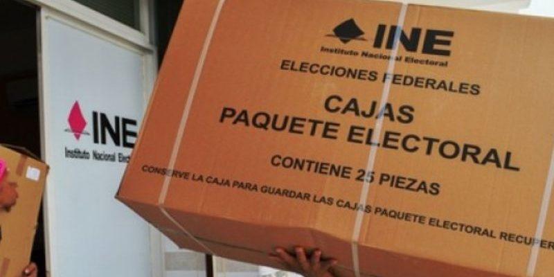 Ibero expone irregularidades en elección de gobernador en Puebla
