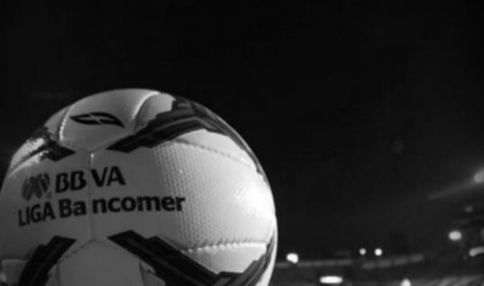 Apertura 2018, marcado por la violencia en el fútbol mexicano