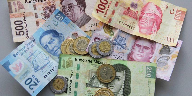 En Puebla, 600 mil personas ganan sólo un salario mínimo por jornada