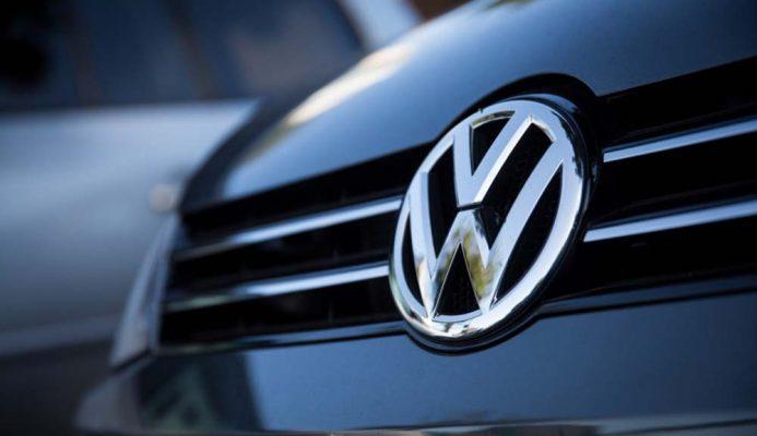 En Volkswagen Puebla, despiden a sus 450 eventuales por caída en la producción