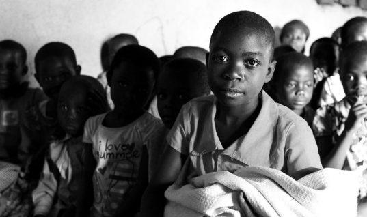 Unos 6.3 millones de niños murieron en 2017 por causas prevenibles