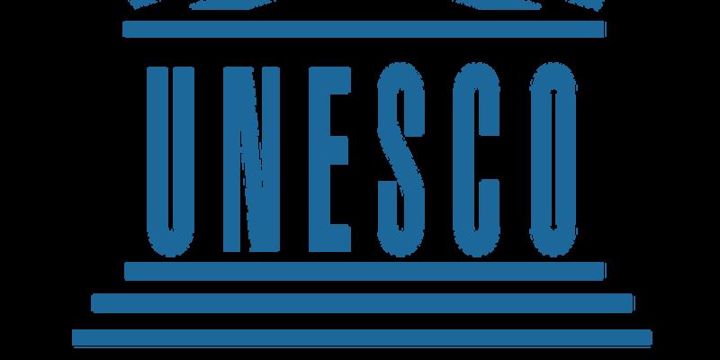 La UNESCO nombra a Kuala Lumpur próxima capital mundial del libro