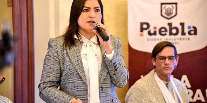 Gobierno de Puebla prevé ahorrar más de 20 millones de pesos con austeridad