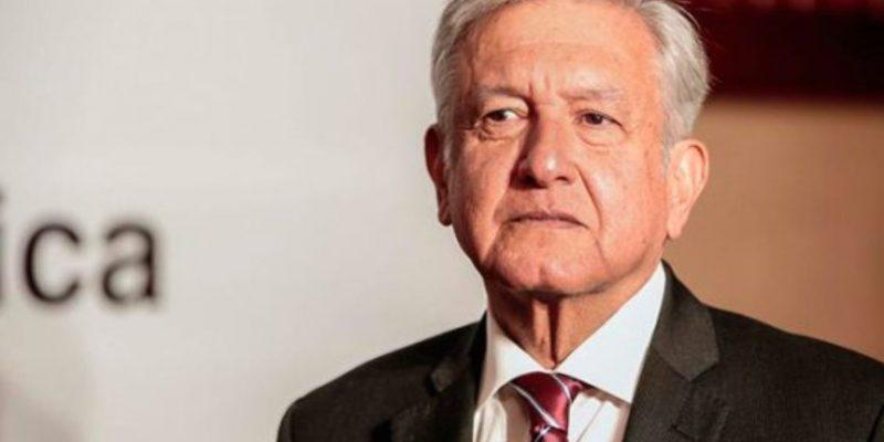 Se respetará la voluntad popular en consulta sobre nuevo aeropuerto, asegura Ramírez Cuevas