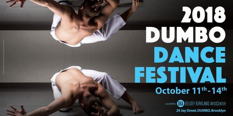 Bailarinas representarán a México en festival internacional