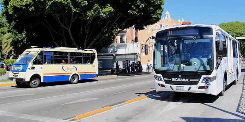Proponen someter a consulta ciudadana Línea 3 de RUTA