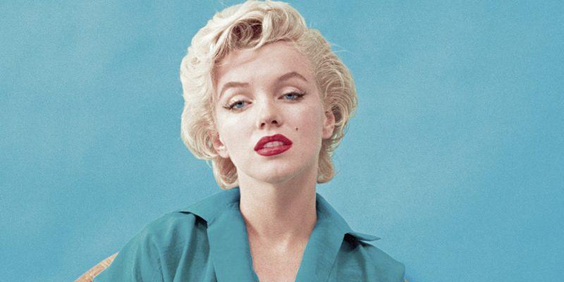 Objetos de Marilyn Monroe recaudan más de 1.6 mdd en subasta