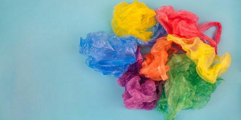 Rusia inicia el combate a las bolsas de plástico