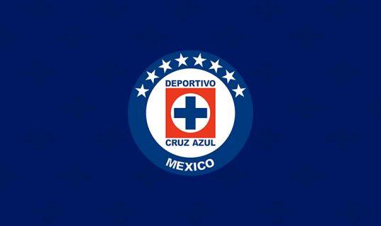 Cruz Azul lanza convocatoria para componer su himno