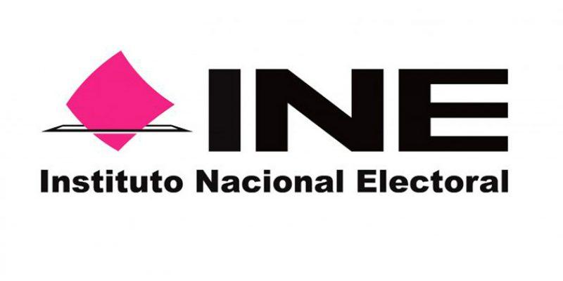 INE se desmarca de la elección extraordinaria de Puebla