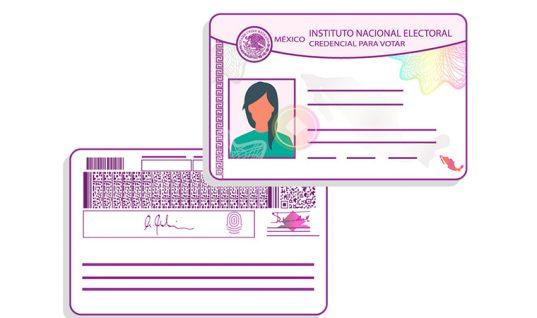 293 mil 313 poblanos tendrán que renovar su credencial para votar en las próximas elecciones extraordinarias