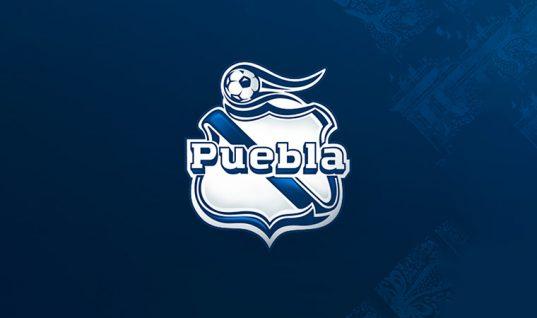 Jesús Zavala y Gerardo Rodríguez, nuevos fichajes del Club Puebla para el CL2019