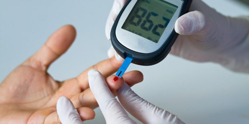 Diabetes representa costo económico en la salud pública y laboral