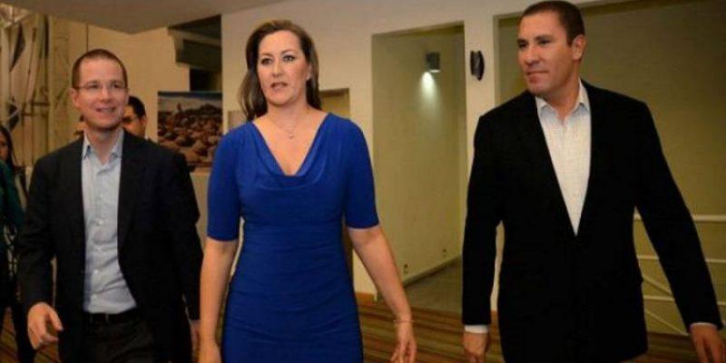 Pese a irregularidades en elección a gubernatura de Puebla, no renunciará presidente de IEE