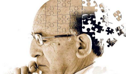 Nueva droga revertiría la pérdida de la memoria