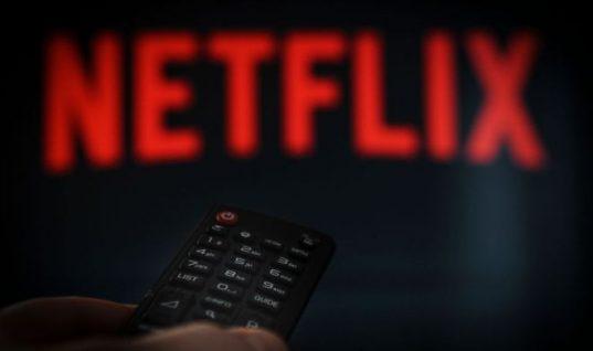 Los estrenos de Netflix para marzo 2019