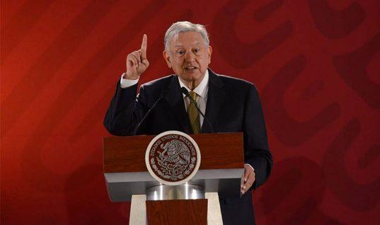 Se someterá a consulta la planta termoeléctrica en Morelos