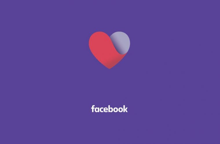 Llega Facebook Dating: la herramienta de citas que funciona dentro de la red social