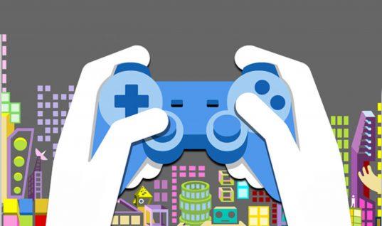 UNAM estudia impacto de videojuegos en la sociedad