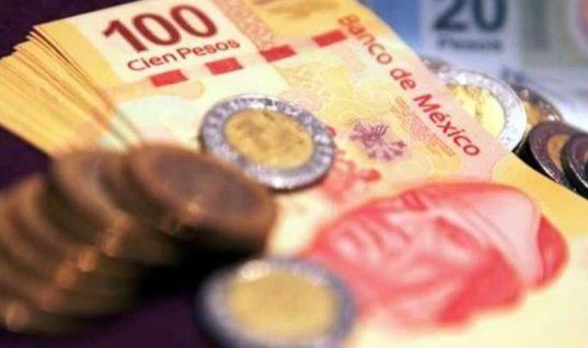 Hogares en Puebla se ubica entre los peores en ingresos percibidos.