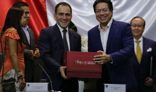Paquete Económico 2020 propone incrementar impuestos al ahorro, arrendamiento y ventas por catálogo