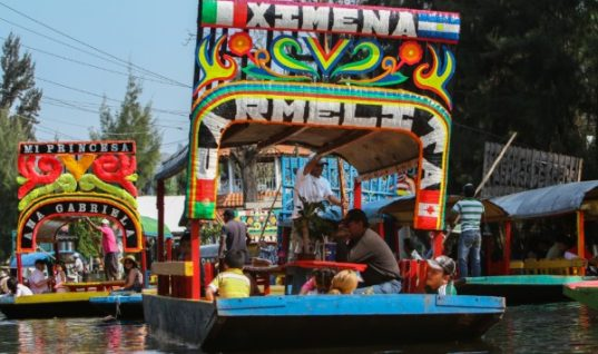 Prohibirán el consumo de alcohol en Xochimilco tras muerte de joven poblano