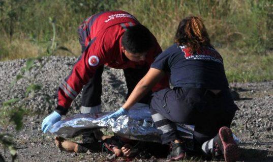 Casi el 50% de los crímenes contra mujeres ocurren en Puebla