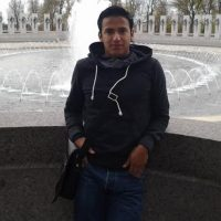 Bolivia: de vuelta a la Colonia