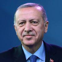 Turquía repite amenaza de inundar Europa con refugiados